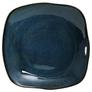 Tuxton China China GAN-502 Plate