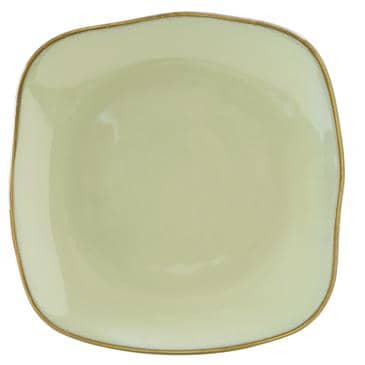 Tuxton China China GAS-502 Plate