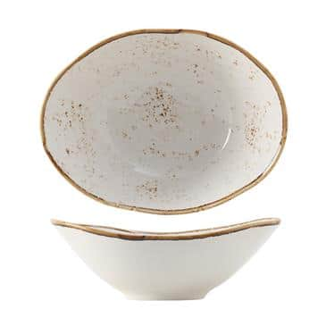 Tuxton China China GGA-403 Capistrano Bowl