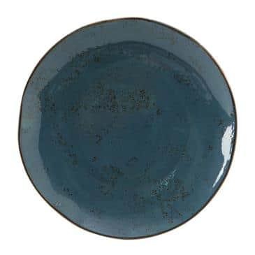Tuxton China China GGE-006 Plate
