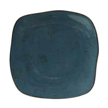 Tuxton China China GGE-501 Plate