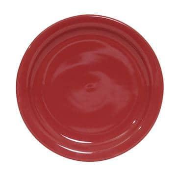 Tuxton China China NQA-090 Plate