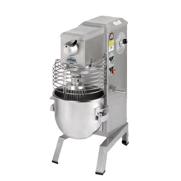 Univex SRM20 Food Mixer