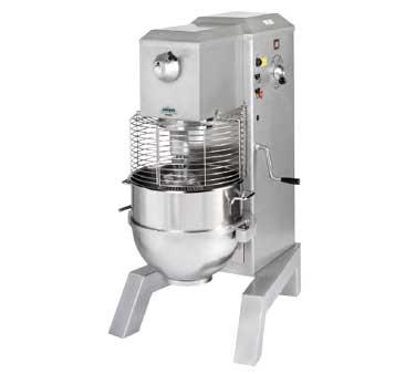 Univex SRM80+ Mixer