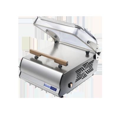 Univex VP50N21 Vacuum Packaging Machine