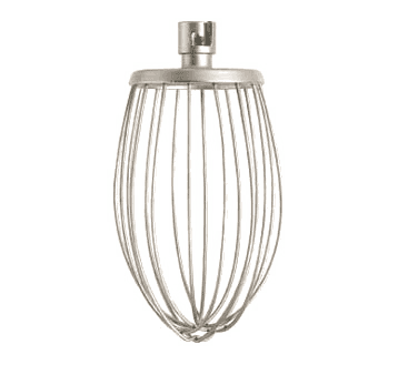 Varimixer 207/5 Wire Whip