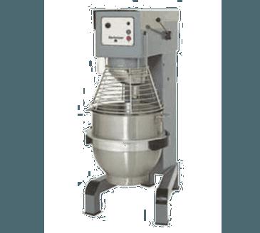 Varimixer V100PL Food Mixer