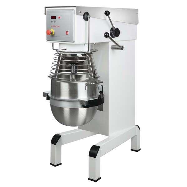 Varimixer V30 Food Mixer