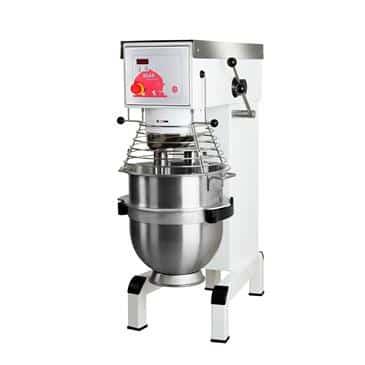 Varimixer V40NH Food Mixer