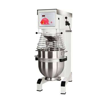 Varimixer V60NH Food Mixer