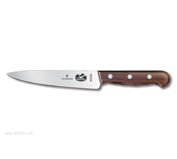 Victorinox Swiss Army Swiss Army 40029 Chef's Knife