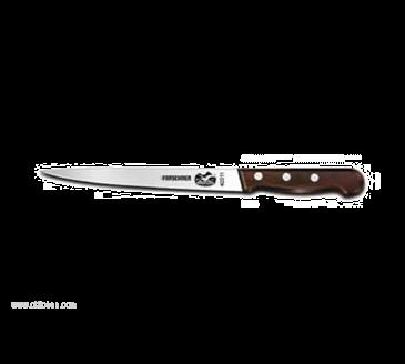 Victorinox Swiss Army Swiss Army 40311 Fillet Knife