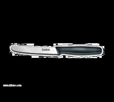 Victorinox Swiss Army Swiss Army 40503 Victorinox® Steak Knife