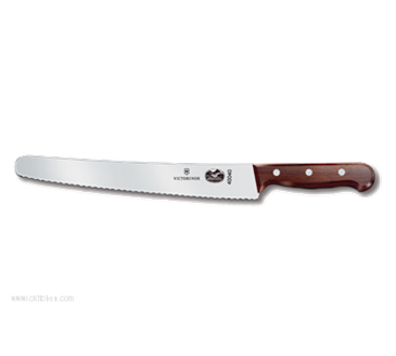 Victorinox Swiss Army Swiss Army 47040 Bread Knife