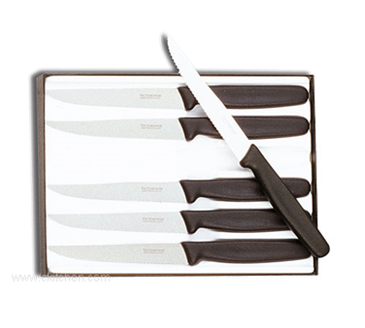 Victorinox Swiss Army Swiss Army 47650 Steak Set