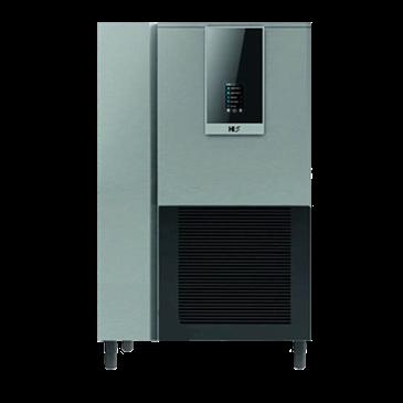 Victory Refrigeration HI5-12-200U Blast Chiller