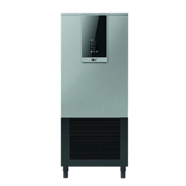 Victory Refrigeration HI5-16-140U Blast Chiller