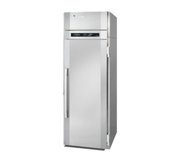 Victory Refrigeration RIS-1D-S1 UltraSpec Series Refrigerator Featuring