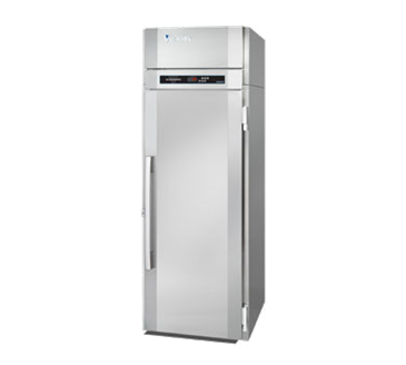 Victory Refrigeration RISA-1D-S1-PT-XH UltraSpec Series Refrigerator Featuring