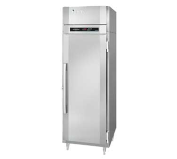 Victory Refrigeration RS-1D-S1 UltraSpec Series Refrigerator Featuring