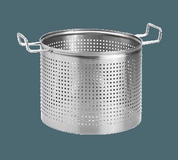 Vulcan BASKET VSSB20 Single Basket