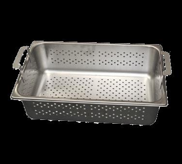 Vulcan BOILING-BASKET Boiling Basket