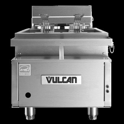 Vulcan CEF75 Fryer