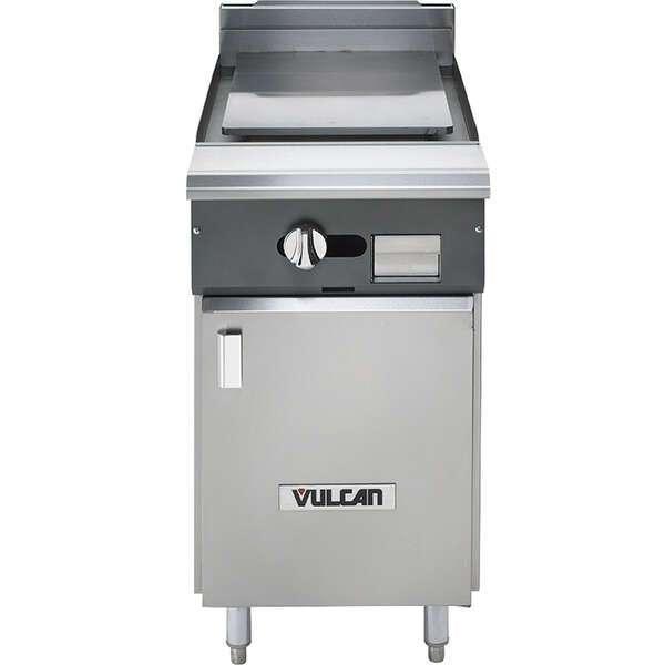 Vulcan V1P18 V Series Heavy Duty Range