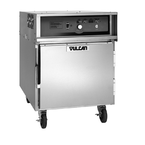 Vulcan VCH5 Cook/Hold Cabinet