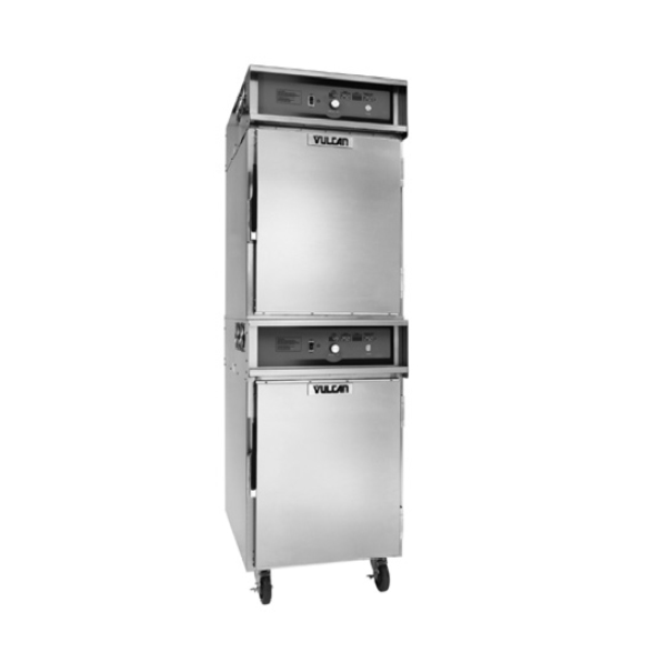 Vulcan VCH88 Cook/Hold Cabinet