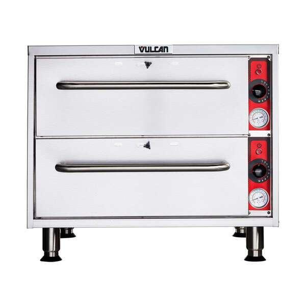 Vulcan VSL1 Slim-Line Warming Drawer