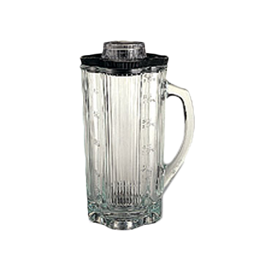 Waring Commercial CAC32 Blender Container