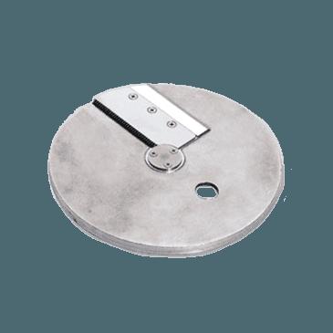 Waring Commercial CAF28 Julienne Plate