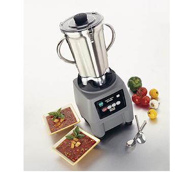 Waring Commercial CB15 Food Blender