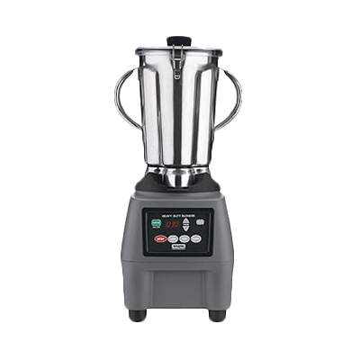 Waring Commercial CB15T Food Blender