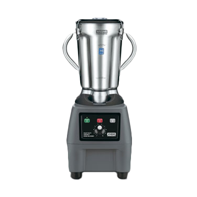 Waring Commercial CB15V Food Blender