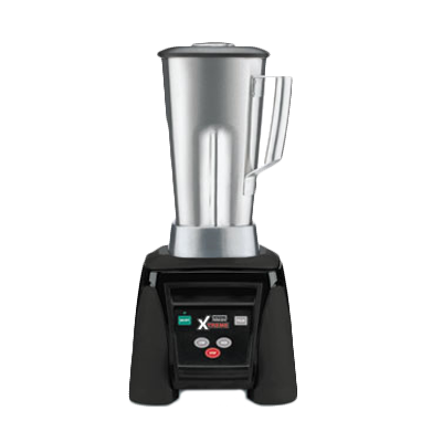 Waring Commercial MX1050XTS Xtreme High-Power Blender