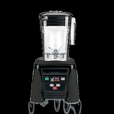 Waring Commercial MX1050XTXP Xtreme High-Power Blender
