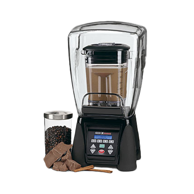 Waring Commercial MX1500XTXP Xtreme High-Power Blender