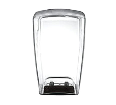 Waring Commercial SE500 Sound Enclosure