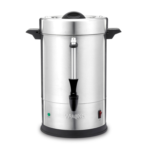 Waring Commercial WCU55 Coffee Urn