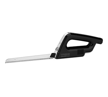 Waring Commercial WEK200 Waring® Commercial Electric Carving Knife