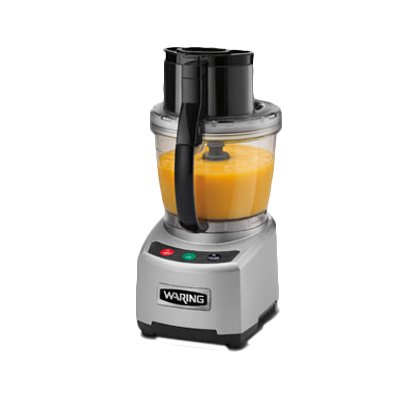 Waring Commercial WFP16S Food Processor