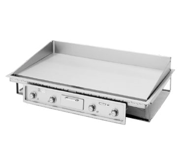 Wells G-246 Griddle