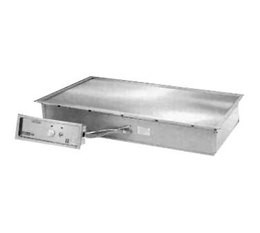 Wells JG-246UL Griddle