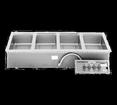 Wells MOD-400DM Food Warmer
