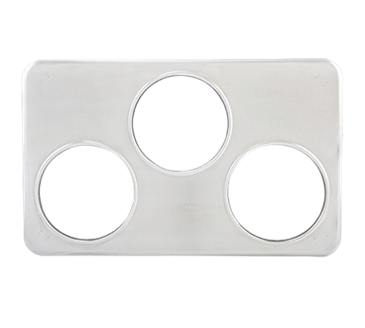 Winco ADP-666 Adapter Plate