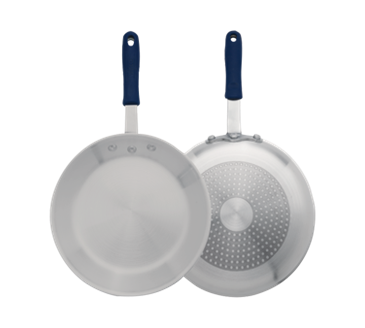 Winco AFPI-8H Induction Fry Pan