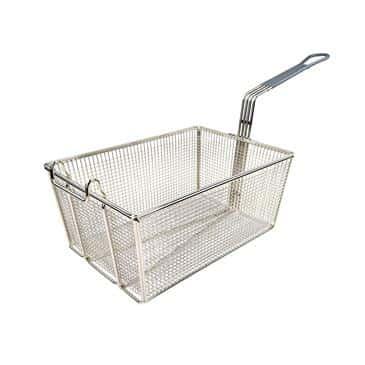 Winco FB-35 Fry Basket