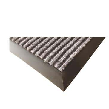 Winco FMC-310C Carpet Floor Mat
